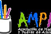 Actividades de la A.M.P.A.